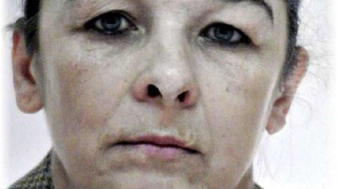 Halálra verte 100 kilós párját a pécsi asszony