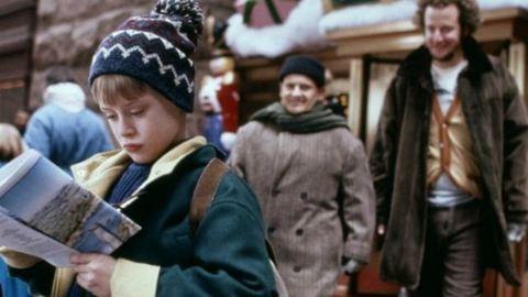 Kvíz: Teszteld, mennyire ismered a karácsonyi filmeket!