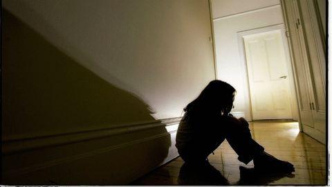 Mégsem úszhatják meg a gyerekeket megerőszakoló török férfiak