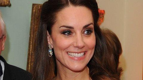 Katalin hercegné kettőt is vett ebből a ruhából – fotó