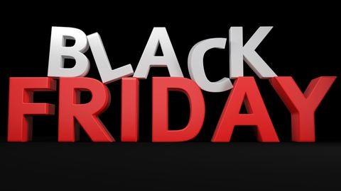 Black Friday 2016: itt vásárolhatsz kedvezményesen