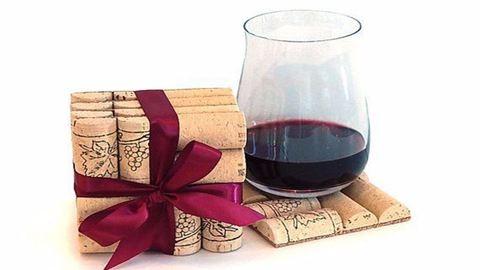 12 ajándékötlet azoknak, akik tudják, hogy a jó bornál semmi sem szentebb