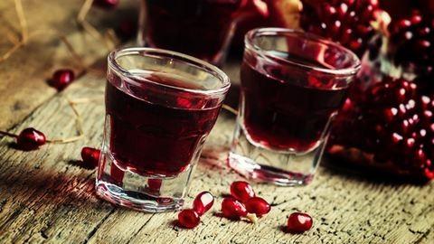 Így idd, ha valódi élményre vágysz! Vodkás italok ínyenceknek