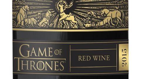 Megérkeztek a Trónok harca ihlette borok!