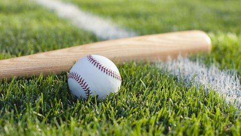 Szavak helyett baseballütőt használt a családi konfliktus megoldására