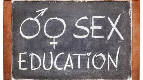 Így oktatják szexre a kamaszokat Norvégiában