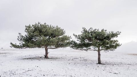 11 mágikus téli úti cél, amit csak még csodásabbá tesz a havazás
