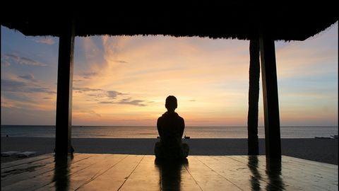 6 ok, amiért ki kell próbálnod az egyedül utazást
