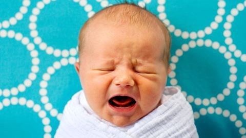 7 fantasztikus tény az újszülöttekről