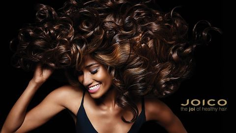 Átváltoztatjuk a hajad, megváltoztatjuk az életed! (X)