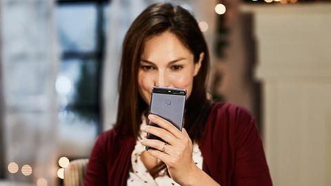 A mobilod megvár! Írd meg, hogy idén átéled a karácsonyi pillanatot, és támogasd Te is a Pető Intézet növendékeit! (X)
