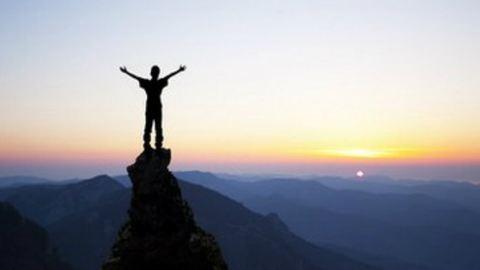 4 életlecke, amit későn tanulunk meg