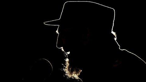 Fidel Castro fia lenne az internet kedvenc kanadai miniszterelnöke?