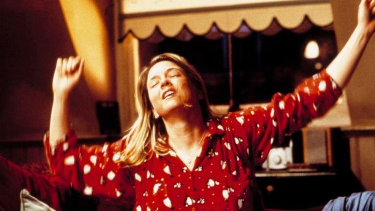 10 GIF, ami után Bridget Jones filmet akarsz nézi