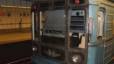 Az utasok szerint lassabb lett a 3-as metró