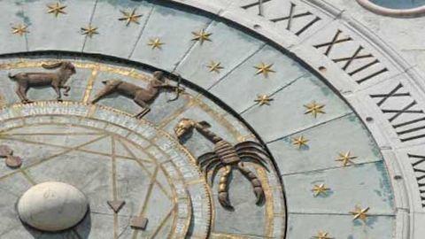 Ismerd meg a csillagjegyed történetét! – 1. rész