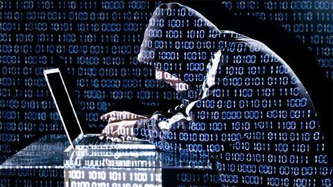 Hackerek bénították meg a HÉV-et San Franciscóban