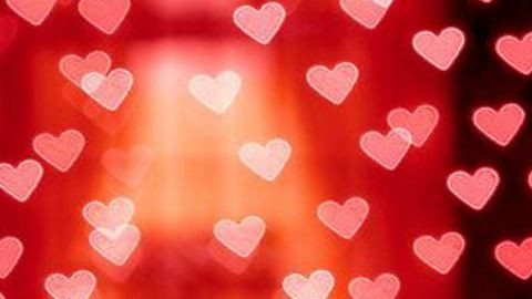 Napi horoszkóp: négy elem szerelmi horoszkóp – 2016. 12. 03.