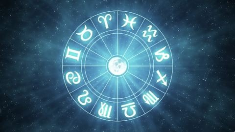 Ismerd meg a csillagjegyed történetét! – 2. rész