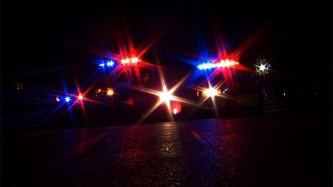 Egy motorost megölt, egyet megnyomorított a teherautó