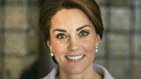 Katalin hercegné rajong a felnőtteknek szóló könyvekért