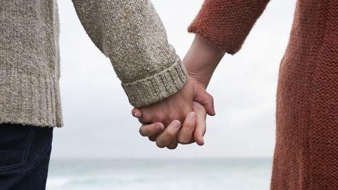5 párterápiás gyakorlat, amit otthon, kettesben kipróbálhatsz a pároddal