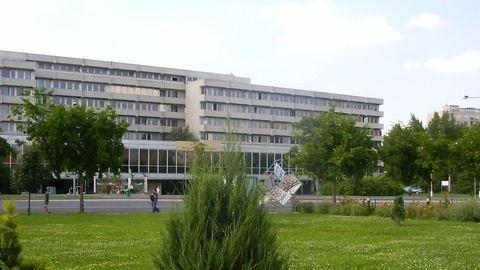 Újabb holttestre bukkantak egy magyar kórházban