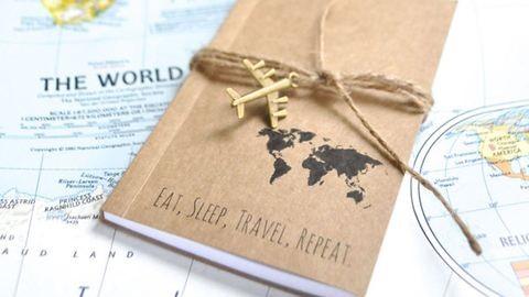12 ajándék világutazóknak – a repülőjegyen túl
