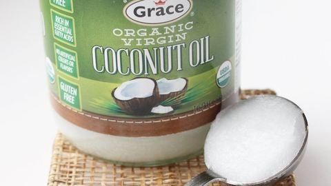 Tényleg csodát tesznek a hajaddal a növényi olajok? Most kiderül!