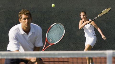 Ezek a sportok csökkentik leginkább a szívbetegség kockázatát