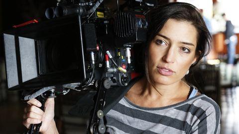 A fény asszonyai, akik előtt meghajlik a filmes szakma
