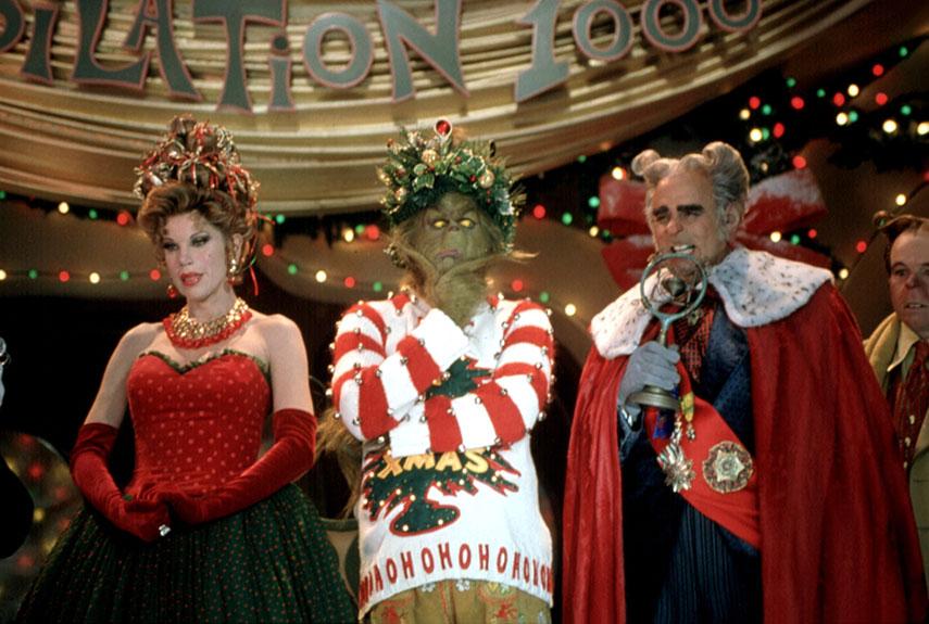6 vacsora tipp a kedvenc karácsonyi filmjeidből