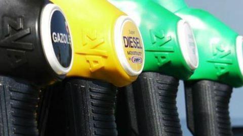 Ismét emelkedik a benzin és gázolaj ára