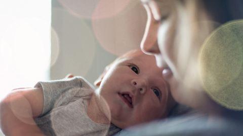 Gyerekhoroszkóp: ez vár a 2017-ben születő gyerekekre!