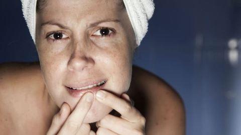 6 szépségápolási szokás, ami árt a bőrödnek