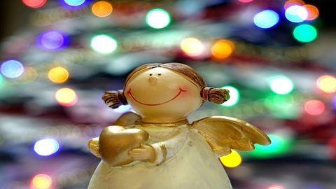 Karácsonyi ajándékötletek újratöltve!