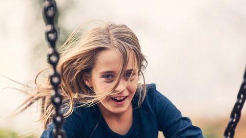 11 lecke az életről, amit a gyerek nem tanul meg az iskolában