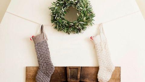 Az 5 legnagyobb karácsonyi dekortrend a Pinterestről