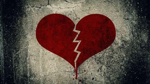 Így fordul horrorba a love story – videó