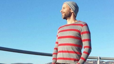 Balázsék miatt távozott a Rádió1 műsorvezetője
