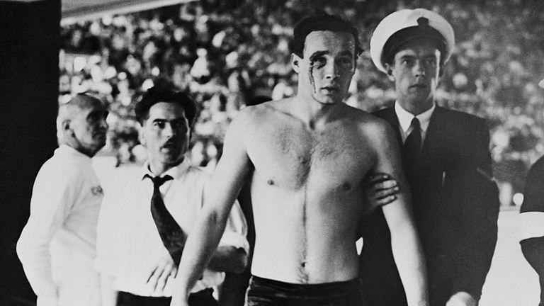 Melbourne-i vérfürdő: ma 60 éve győzte le a magyar vízilabda-válogatott a szovjeteket