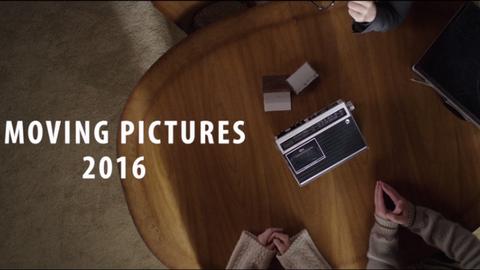 2016 összes filmje egyetlen videóban