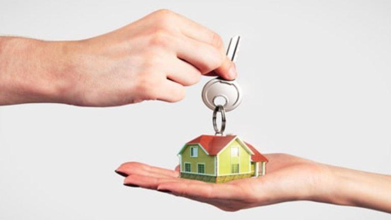 Lakást vennél, de kevés a pénzed? – Így alkudd le az árat