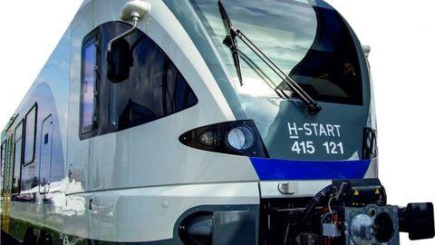 Elővárosi vonatokkal pótolja a MÁV az IC-ket