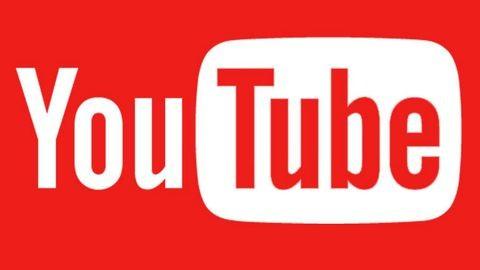 Ezeket a YouTube-videókat nézték a legtöbben 2016-ban