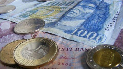 Friss adócsomag jön: kicsit jobb lesz a vállalkozóknak