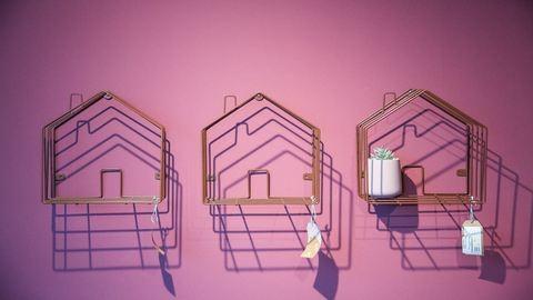 Íme 2017 legtrendibb lakáskiegészítői