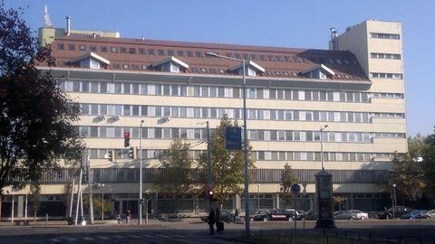 Késik a Heim Pál kórház dolgozóinak fizetése