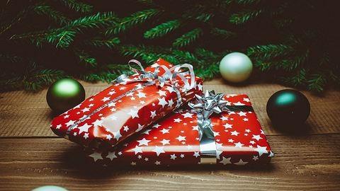 Két kitünő ajándékötlet, ami bárkinek örömet okoz! (x)