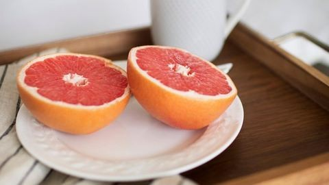 6 hatékony zsírégető étel a télre